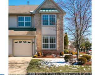 124 Lincoln Lane, Berlin, NJ 08009 (MLS #6946683) :: The Dekanski Home Selling Team