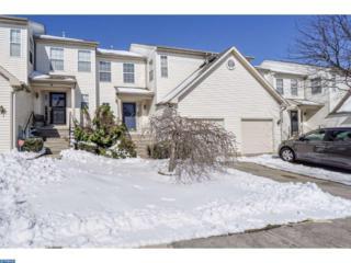 5 Larkspur Court, Delran, NJ 08075 (MLS #6946701) :: The Dekanski Home Selling Team