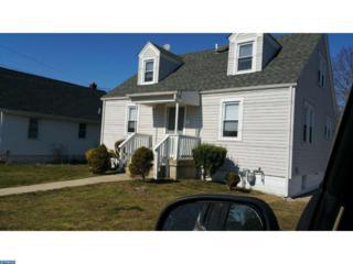 25 E Line Street, Carneys Point, NJ 08069 (MLS #6946806) :: The Dekanski Home Selling Team