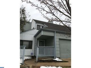 48 Dover Drive, Lindenwold, NJ 08021 (MLS #6946859) :: The Dekanski Home Selling Team