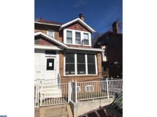 33 Laurel Avenue, Trenton, NJ 08618 (MLS #6947064) :: The Dekanski Home Selling Team