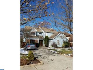 14 Blue Grass Road, Gloucester Twp, NJ 08021 (MLS #6947106) :: The Dekanski Home Selling Team