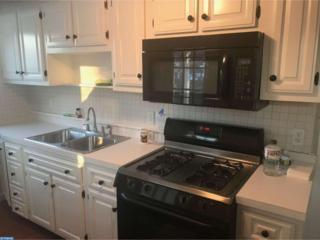 356 E Franklin Street, Hamilton Township, NJ 08610 (MLS #6947134) :: The Dekanski Home Selling Team