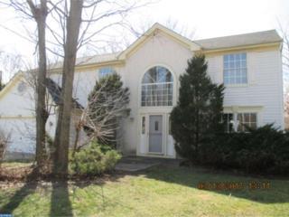 150 Breckenridge Drive, Gloucester Twp, NJ 08081 (MLS #6947140) :: The Dekanski Home Selling Team