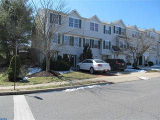 2 Gristmill Lane, Pine Hill, NJ 08021 (MLS #6947172) :: The Dekanski Home Selling Team