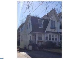 118 E Summerfield Avenue, Collingswood, NJ 08108 (MLS #6947321) :: The Dekanski Home Selling Team