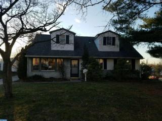 414 Westminster Road, Deptford, NJ 08090 (MLS #6947343) :: The Dekanski Home Selling Team