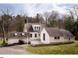 92 Winant Road, Princeton, NJ 08540 (MLS #6947375) :: The Dekanski Home Selling Team