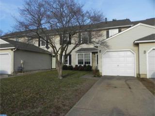 165 S Hill Drive, Westampton, NJ 08060 (MLS #6947399) :: The Dekanski Home Selling Team