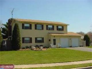 1 Buckingham Drive, Eastampton, NJ 08060 (MLS #6947632) :: The Dekanski Home Selling Team