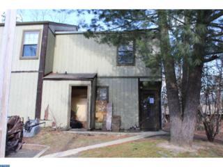 1506 Bromley Estate, Pine Hill, NJ 08021 (MLS #6947666) :: The Dekanski Home Selling Team