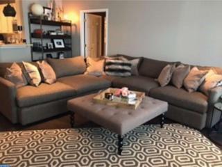 136 Timberlake Drive, Ewing, NJ 08618 (MLS #6947727) :: The Dekanski Home Selling Team