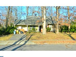 721 Shawnee Road, Turnersville, NJ 08012 (MLS #6947730) :: The Dekanski Home Selling Team