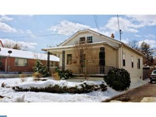 1647 Tinsman Avenue, Pennsauken, NJ 08110 (MLS #6947793) :: The Dekanski Home Selling Team