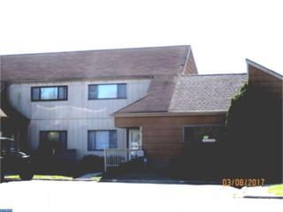 14 Chelsea Court, Lindenwold, NJ 08021 (MLS #6947842) :: The Dekanski Home Selling Team