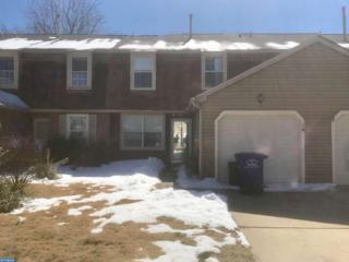 12 River Bank Drive, Roebling, NJ 08554 (MLS #6947944) :: The Dekanski Home Selling Team