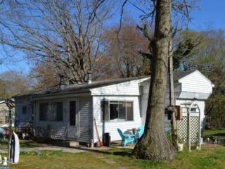 212 Crystal Drive, Williamstown, NJ 08094 (MLS #6947994) :: The Dekanski Home Selling Team