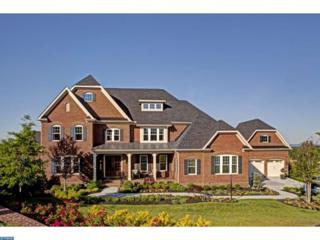 05 Walton Court, Moorestown, NJ 08075 (MLS #6947995) :: The Dekanski Home Selling Team