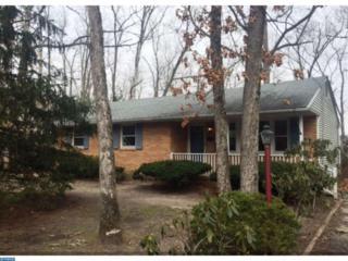 3388 Moores Avenue, Mullica Twp, NJ 08037 (MLS #6948090) :: The Dekanski Home Selling Team