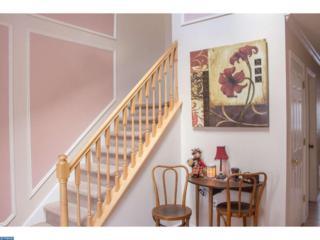 1 Cayenne Court, Lumberton, NJ 08048 (MLS #6948174) :: The Dekanski Home Selling Team
