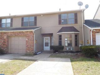 27 Hathaway Drive, Sicklerville, NJ 08081 (MLS #6948232) :: The Dekanski Home Selling Team