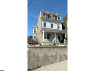 1018 W Race Street, Pottsville, PA 17901 (#6948247) :: Ramus Realty Group