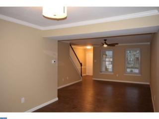 231 Shady Lane, Evesham Twp, NJ 08053 (MLS #6948293) :: The Dekanski Home Selling Team