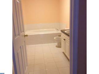 41 Frost Lane, East Windsor, NJ 08520 (MLS #6948294) :: The Dekanski Home Selling Team