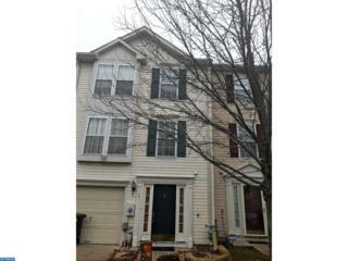 6 Clemens Lane, Blackwood, NJ 08012 (MLS #6948360) :: The Dekanski Home Selling Team