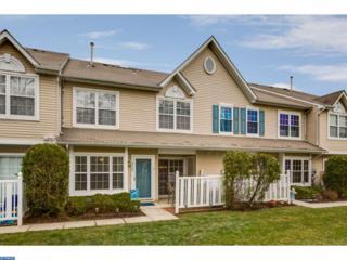 2406 Stokes Road, Mount Laurel, NJ 08054 (MLS #6948386) :: The Dekanski Home Selling Team
