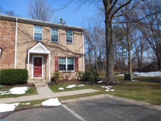 26 Ardisia Court, Lawrenceville, NJ 08648 (MLS #6948424) :: The Dekanski Home Selling Team