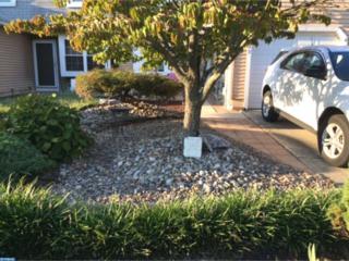 52 River Bank Drive, Florence, NJ 08554 (MLS #6948557) :: The Dekanski Home Selling Team