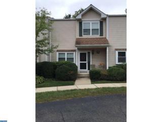 602 Stillhouse Lane, Evesham Twp, NJ 08053 (MLS #6948579) :: The Dekanski Home Selling Team