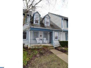 841 Westfield Drive, Cinnaminson, NJ 08077 (MLS #6948784) :: The Dekanski Home Selling Team