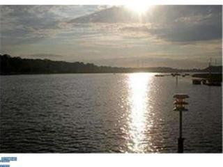 1027 Harbour Drive, Palmyra, NJ 08065 (MLS #6948799) :: The Dekanski Home Selling Team