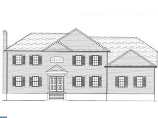 138 Hankins Road #3, Robbinsville, NJ 08520 (MLS #6948881) :: The Dekanski Home Selling Team