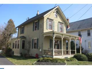 3788 Nottingham Way, Hamilton Square, NJ 08690 (MLS #6948924) :: The Dekanski Home Selling Team