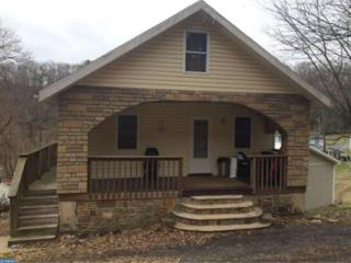142 Dana Street, Pottsville, PA 17901 (#6948932) :: Ramus Realty Group