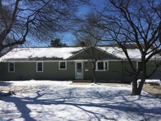 1021 Hudson Avenue, Deptford, NJ 08096 (MLS #6949007) :: The Dekanski Home Selling Team