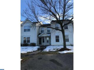 32 Westwind Way, Westampton Twp, NJ 08060 (MLS #6949083) :: The Dekanski Home Selling Team