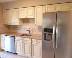 8 Coriander Drive, Lumberton, NJ 08048 (MLS #6949096) :: The Dekanski Home Selling Team