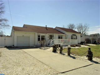 617 Frankfort Avenue, Mantua, NJ 08051 (MLS #6949117) :: The Dekanski Home Selling Team