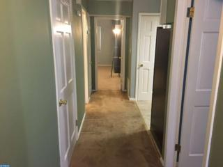 411 Silver Court, Hamilton, NJ 08690 (MLS #6949171) :: The Dekanski Home Selling Team