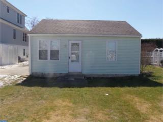 804 Hildreth Avenue, Wildwood, NJ 08260 (MLS #6949195) :: The Dekanski Home Selling Team