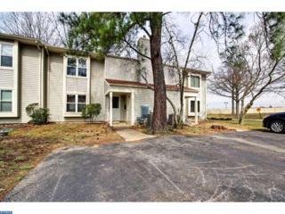 275 Hawthorne Street, Evesham, NJ 08053 (MLS #6949199) :: The Dekanski Home Selling Team