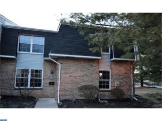 3091 Harbour Drive, Palmyra, NJ 08065 (MLS #6949214) :: The Dekanski Home Selling Team