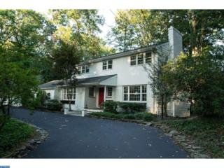 1239 Folkestone Way, Cherry Hill, NJ 08034 (MLS #6949358) :: The Dekanski Home Selling Team