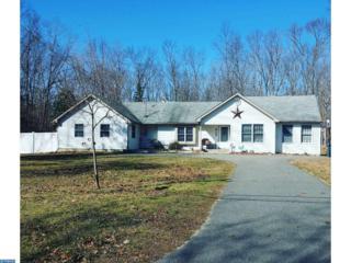 1563 Victory Avenue, Williamstown, NJ 08094 (MLS #6949424) :: The Dekanski Home Selling Team