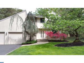 50 Rollingwood Drive, Voorhees, NJ 08043 (MLS #6949511) :: The Dekanski Home Selling Team