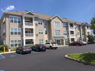 7320 Maple Avenue #214, Pennsauken, NJ 08109 (MLS #6949512) :: The Dekanski Home Selling Team